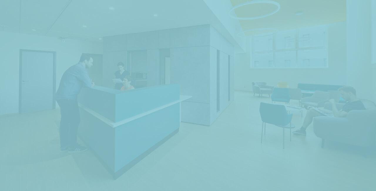accueil centre vision parc laser vision lyon